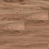 Bennington Lake Greenland Creek Maple 12 mm Thick x 4.96 in. Wide x 50.79 in. Length Laminate Flooring (14 sq. ft./case)-BL03 300650758