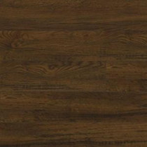 Bennington Lake Holland Oak 12 mm Thick x 4.96 in. Wide x 50.79 in. Length Laminate Flooring (14 sq. ft. / case)-BL04 300650766