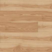 Bennington Lake Kenworth Birch 12 mm Thick x 4.96 in. Wide x 50.79 in. Length Laminate Flooring (14 sq. ft. / case)-BL11 300650819