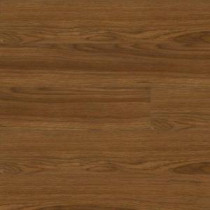 Bennington Lake McRae Hickory 12 mm Thick x 4.96 in. Wide x 50.79 in. Length Laminate Flooring (14 sq. ft. / case)-BL08 300650781