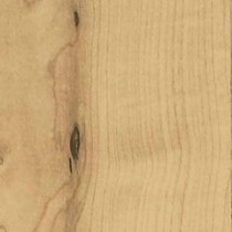 Bruce Classic Northern Maple 8 mm Thick x 4.724 in. Wide x 50.59 in. Length Laminate Flooring-L0202N8E 203053192