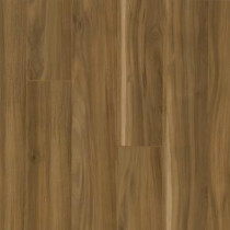 Bruce Fruitwood Spice 12 mm Thick x 4.92 in. Wide x 47-49/64 in. Length Laminate Flooring (13.09 sq. ft. / case)-L304412E 202075286