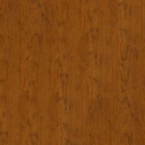 Bruce Native Cherry 8 mm Thick x 5.31 in. Wide x 47-49/64 in. Length Click Lock Laminate Flooring (17.65 sq. ft. / case)-L400008D 205509165