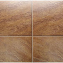 Bruce Pathways Grand Mission Brown 8 mm Thick x 15-61/64 in. Wide x 47-49/64 in. Length Laminate Flooring (21.15 sq. ft./case)-L607208C 202758167