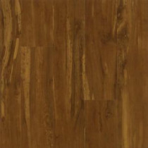 Bruce Spice Apple 8 mm Thick x 5.5 in. Wide x 47.625 in. Length Laminate Flooring (14.48 sq. ft. / case)-L012908D 202075281