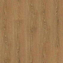Bruce Woodland Tan 12 mm Thick x 7.598 in. Width x 88.976 in. Length Laminate Flooring (18.78 sq. ft. / case)-L660612L 206520687