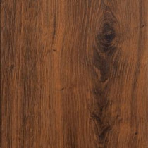 Carmel Canyon Oak Laminate Flooring - 5 in. x 7 in. Take Home Sample-HL-701898 203872735