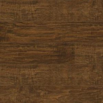 Dixon Run Appalachian Hickory 8 mm Thick x 4.96 in. Wide x 50.79 in. Length Laminate Flooring (20.99 sq. ft. / case)-DR15 300650882
