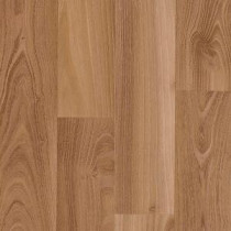 Hampton Bay Canberra Acacia Laminate Flooring - 5 in. x 7 in. Take Home Sample-UN-609472 203788626