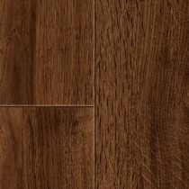 Hampton Bay Cotton Valley Oak Laminate Flooring - 5 in. x 7 in. Take Home Sample-HB-531608 203706685