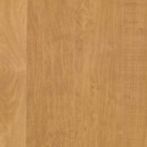 Hampton Bay Farmstead Maple Laminate Flooring - 5 in. x 7 in. Take Home Sample-HB-015217 203391941