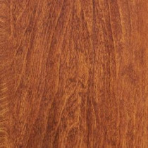 Hampton Bay Hand Scraped La Mesa Maple Laminate Flooring - 5 in. x 7 in. Take Home Sample-HL-925874 203190558