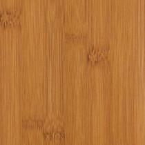 Hampton Bay Hayside Bamboo Laminate Flooring - 5 in. x 7 in. Take Home Sample-HB-556630 203699541