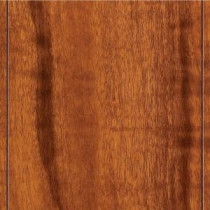 Hampton Bay Jatoba Laminate Flooring - 5 in. x 7 in. Take Home Sample-HL-686179 203190524