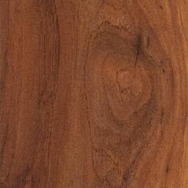 Hampton Bay Longview Pecan Laminate Flooring - 5 in. x 7 in. Take Home Sample-HB-531611 203706682