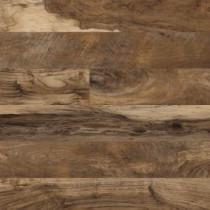 Hampton Bay Maple Grove Natural Laminate Flooring - 5 in. x 7 in. Take Home Sample-HB-547118 203800738