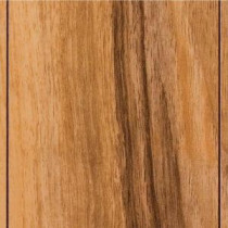 Hampton Bay Natural Palm 8 mm Thick x 5 in. Wide x 47-3/4 in. Length Laminate Flooring (13.26 sq. ft./case)-HL83 100671290