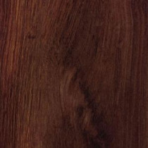 Hampton Bay Take Home Sample - Hawaiian Koa Cherry Laminate Flooring - 5 in. x 7 in.-HB-064677 203190529