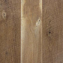Home Decorators Collection Ann Arbor Oak 8 mm Thick x 6 1/8 in. Wide x 47 5/8 in. Length Laminate Flooring (20.32 sq. ft. / case)-368421-00309 206841560