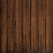 Home Decorators Collection Blackened Maple 10 mm Thick x 4-7/8 in. Wide x 47-1/4 in. Length Laminate Flooring (19.13 sq. ft. / case)-HDC504T 204853168