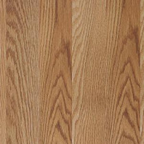 Home Decorators Collection Chesapeake Oak 8 mm Thick x 8 1/32 in. Wide x 47 5/8 in. Length Laminate Flooring (21.26 sq. ft. / case)-368411-00308 206841558