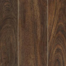 Home Decorators Collection Cooperstown Hickory 8 mm Thick x 6 1/8 in. Wide x 47 5/8 in. Length Laminate Flooring (20.32 sq. ft. / case)-368431-00311 206841553