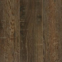 Home Decorators Collection Dashwood Oak 12 mm Thick x 5 31/32 in. Wide x 47 17/32 in. Length Laminate Flooring (13.82 sq. ft. / case)-368451-00315 206841555