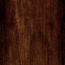 Home Decorators Collection Distressed Maple Ashburn 8 mm Thick x 5-5/8 in. Wide x 47-7/8 in. Length Laminate Flooring (18.7 sq. ft. / case)-HL1063 204503015
