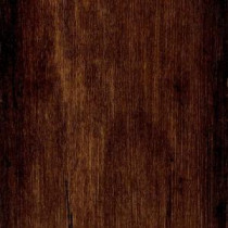Home Decorators Collection Distressed Maple Ashburn Laminate Flooring - 5 in. x 7 in. Take Home Sample-HL-503015 204859317