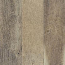 Home Decorators Collection Grey Oak 12 mm Thick x 5 31/32 in. Wide x 47 17/32 in. Length Laminate Flooring (13.82 sq. ft. / case)-368501-00265 205818767