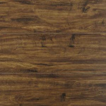 Home Decorators Collection Hand Scraped Beckinsale Maple 12 mm Thick x 6-7/16 in. Wide x 47-3/4 in. Length Laminate Flooring (17.08 sq. ft. / case)-HL1255 206833473