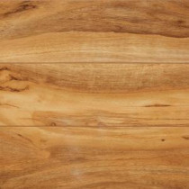 Home Decorators Collection High Gloss Fiji Palm 12 mm Thick x 4-7/8 in. Wide x 47-3/4 in. Length Laminate Flooring (16.16 sq. ft. / case)-HL1249 206833438