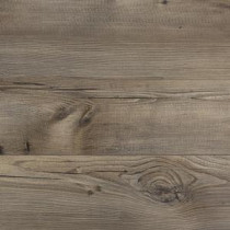 Home Decorators Collection Kensington Hemlock 12 mm Thick x 6 1/4 in. Wide x 50 25/32 in. Length Laminate Flooring (15.45 sq. ft. / case)-K4380 AV 206827265