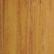 Home Decorators Collection Light Oak 12 mm Thick x 4 3/4 in. Wide x 47 17/32 in. Length Laminate Flooring (11 sq. ft. / case)-368201-00259 205818799