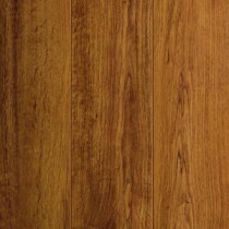 Home Decorators Collection Medium Oak 12 mm Thick x 4 3/4 in. Wide x 47 17/32 in. Length Laminate Flooring (11 sq. ft. / case)-368201-00260 205818800