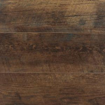 Home Decorators Collection Medora Hickory 12 mm Thick x 6-7/16 in. Wide x 47-3/4 in. Length Laminate Flooring (17.08 sq. ft. / case)-HL1250 206833451