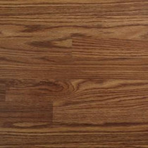 Home Decorators Collection Natural Chocolate Oak 12 mm Thick x 7-7/16 in. Wide x 50-1/2 in. Length Laminate Flooring (18.17 sq. ft. / case)-FB4856ZKI3404RE 205498258