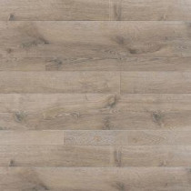 Home Decorators Collection Oak Chateau 8 mm Thick x 16 in. Wide x 47 in. Length Click Lock Laminate Flooring (20.15 sq. ft. / case)-FL934058 204411702