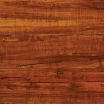 Home Decorators Collection Perry Hickory 8 mm Thick x 5 in. Wide x 47-3/4 in. Length Laminate Flooring (13.26 sq. ft. / case)-HL84 100671292