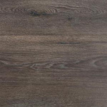 Home Decorators Collection Sawmill Oak 12 mm Thick x 6 1/4 in. Wide x 54 7/16 in. Length Laminate Flooring (16.57 sq. ft. / case)-34243RS 206827243