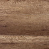 Home Decorators Collection Sonoma Oak 8 mm Thick x 7-2/3 in. Wide x 50-5/8 in. Length Laminate Flooring (21.48 sq. ft. / case)-41395 206833402