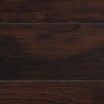 Home Decorators Collection Stanhope Hickory 8 mm Thick x 7-2/3 in. Wide x 50-5/8 in. Length Laminate Flooring (21.48 sq. ft. / case)-41398 206833418