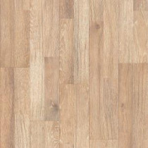 Home Decorators Collection Sumpter Oak 12 mm Thick x 8 in. Wide x 47 9/16 in. Length Laminate Flooring (18.48 sq. ft. / case)-HD11300199 204994831