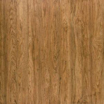 Home Decorators Collection Sunrise Hickory 8 mm Thick x 4-7/8 in. Wide x 47-1/4 in. Length Laminate Flooring (19.13 sq. ft. / case)-HDC506 204853167