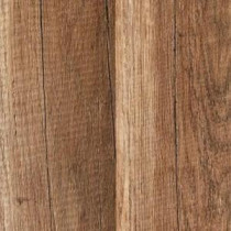 Home Decorators Collection Tanned Ranch Oak 12 mm Thick x 7-7/16 in. Wide x 50-1/2 in. Length Laminate Flooring (18.17 sq. ft. / case)-FB4857CRI2767WG 205930301