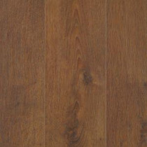 Home Decorators Collection Weathered Oak 8 mm Thick x 6-1/8 in. Wide x 54-11/32 in. Length Laminate Flooring (23.17 sq. ft. / case)-HDC603 204853186