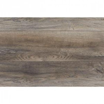 Home Decorators Collection Winterton Oak 12 mm Thick x 7-7/16 in. Wide x 50-5/8 in. Length Laminate Flooring (18.2 sq. ft. / case)-HC01 205930308
