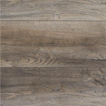 Gray Home Decorators Collection Laminate Flooring