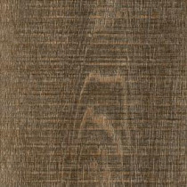 Home Legend Arcadia Oak 12 mm Thick x 6-1/2 in. Wide x 47-7/8 in. Length Laminate Flooring (21.58 sq. ft. / case)-HL1257 206749832