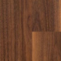 Home Legend Coronado Walnut Laminate Flooring - 5 in. x 7 in. Take Home Sample-HL-701869 204306427
